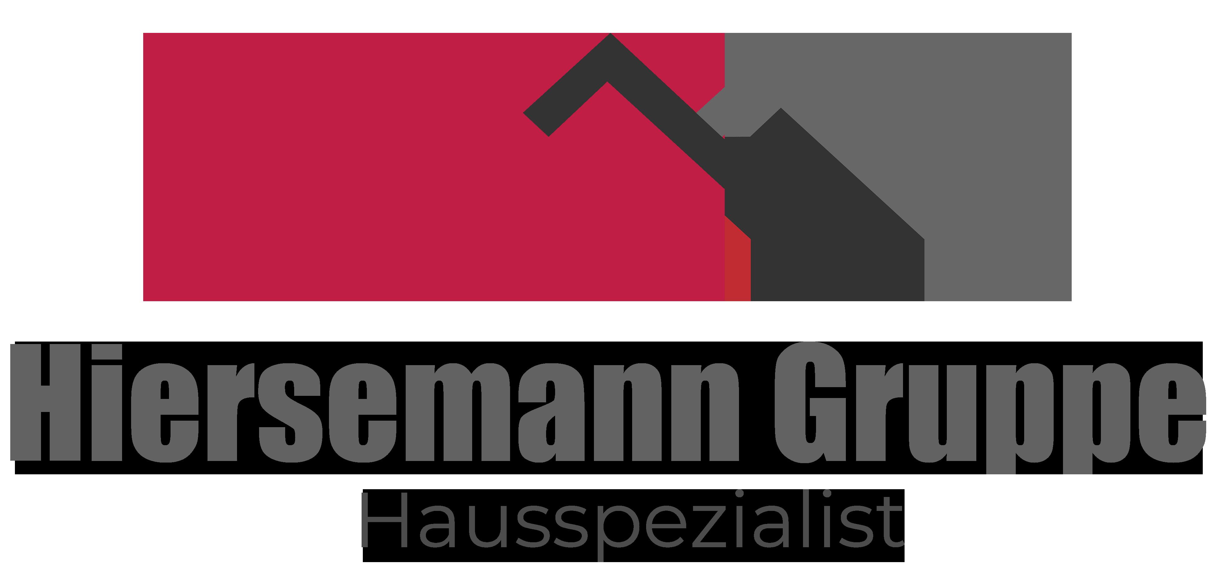 Hausspezialist Leipzig